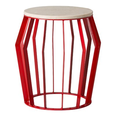 Dubose Accent Stool