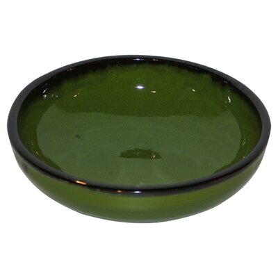 Cookware Essentials Pearlescent Bowl