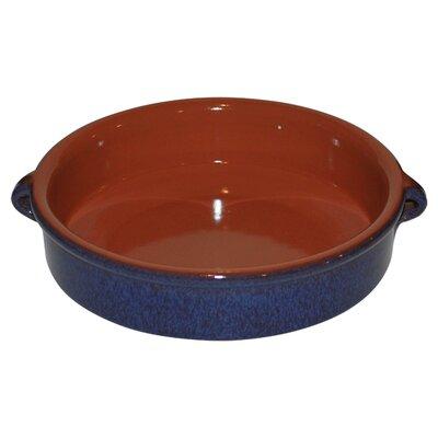 Cookware Essentials Non-Stick Terracotta Dish