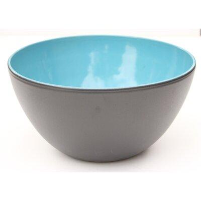 Cookware Essentials Bowl