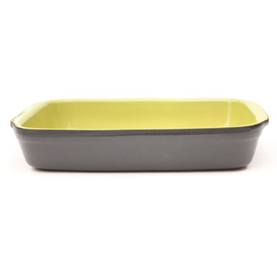 Cookware Essentials Non-Stick 31cm Rectangle Dish