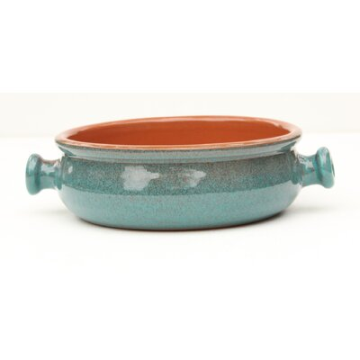 Cookware Essentials Non-Stick 24cm Round Dish