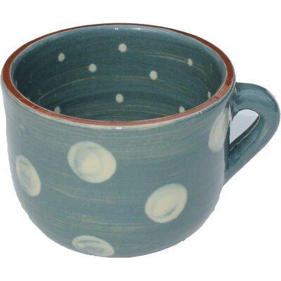 Cookware Essentials Sea Breeze Espresso Cup