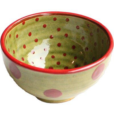 Cookware Essentials Spots 400 ml Dinner Bowl