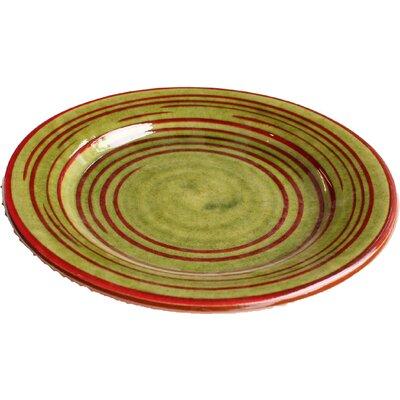 Cookware Essentials Stripes 26cm Plate