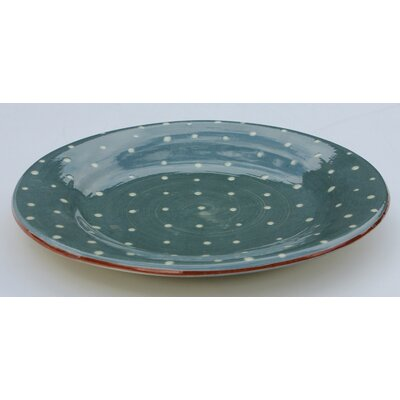 Cookware Essentials Sea Breeze 19cm Plate