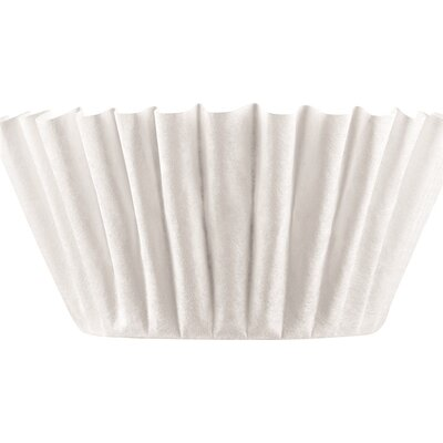 Cup Commercial Coffee Filter