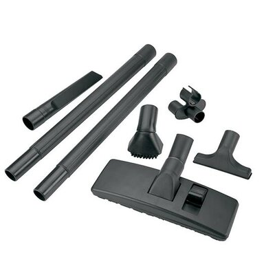 NuTone Basic Tool Set