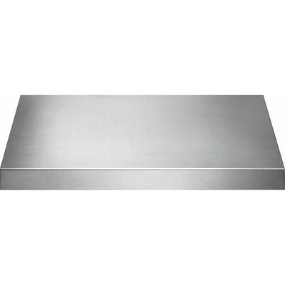 "30"" 440 CFM Convertible Under Cabinet Range Hood"
