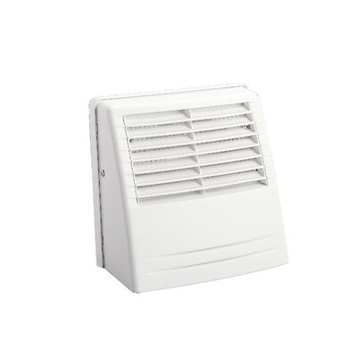 Range Hood Air Duo Outdoor Hood Vent