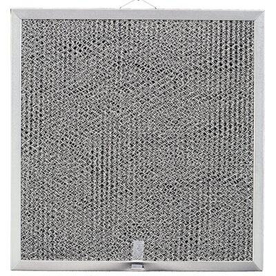 Range Hood Replacement Filter for QT20000 Series