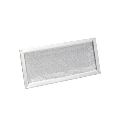 Range Hood Alpine / Pine Filter Kit