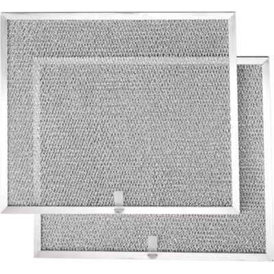 Range Hood Replacement Filter