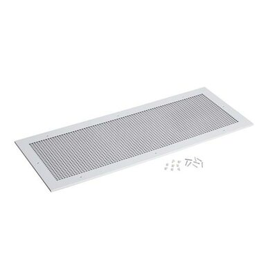 Range Hood Grille Kit for Vent