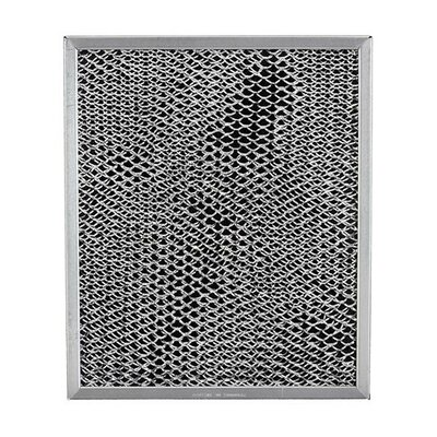 Range Hood Non Duct Replacement Filter