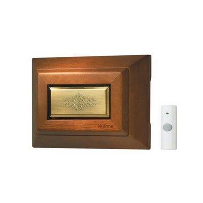 Americana Wireless Door Chime Kit
