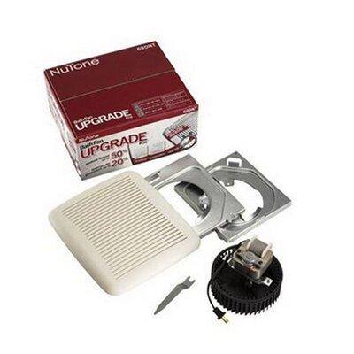 Broan Fan Upgrade Kit BQNU1130