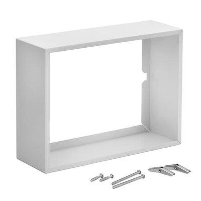 Installation Kit