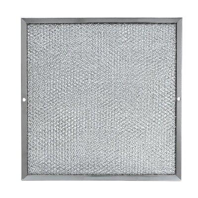 Broan Dishwasher Filter BQNU1149