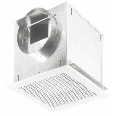 Broan 316 CFM Bathroom Fan
