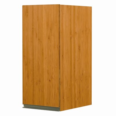 "DECOLAV Eastridge 16"" x 37"" Wall Mounted Cabinet"