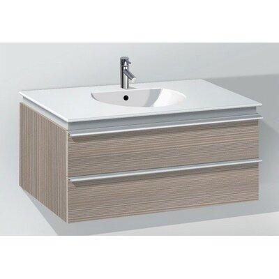 """Darling New 32"""" Single Bathroom Vanity Base"""