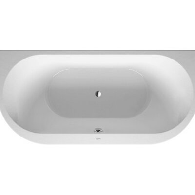 "Darling New 74.88"" x 35.38'' Support Frame for Bathtub"