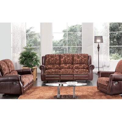 Alpen Home Sisri Living Room Collection