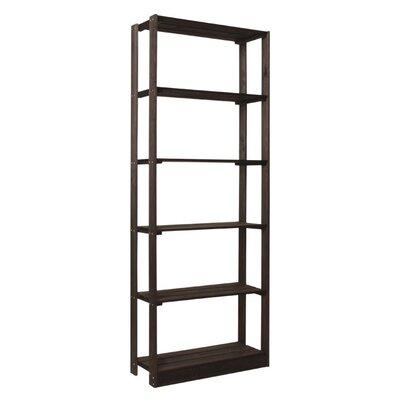Altruna Barcelona 6 Shelf Unit