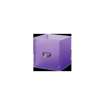 Altruna East Life Compo 162 Storage Box