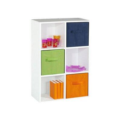 Altruna Easy Life Compo 8 91cm Bookcase