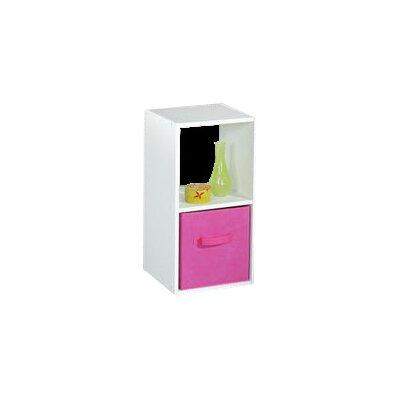 Altruna Easy Life Compo 4 61.5cm Bookcase