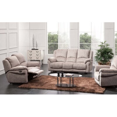 Alpen Home Oliveto Living Room Collection