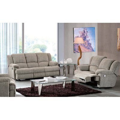 Alpen Home Pratole Living Room Collection