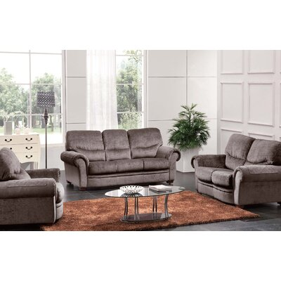 Alpen Home Ostuni Living Room Collection