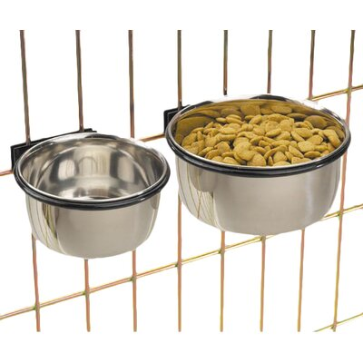 ProSelect Pet Coop Cup