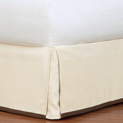 Niche Hathaway Bed Skirt