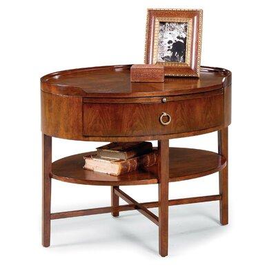 Fairfield Chair Molly End Table