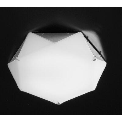 Selene Illuminazione Deckenleuchte 1-flammig