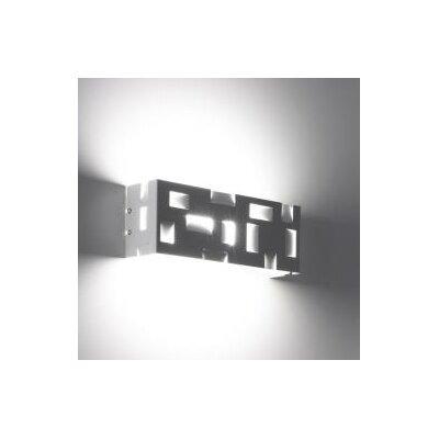 Selene Illuminazione Up & Downlight 1-flammig Berlino Est