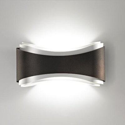 Selene Illuminazione Up & Downlight 1-flammig