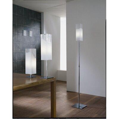Selene Illuminazione 180 cm Stehlampe Quadro