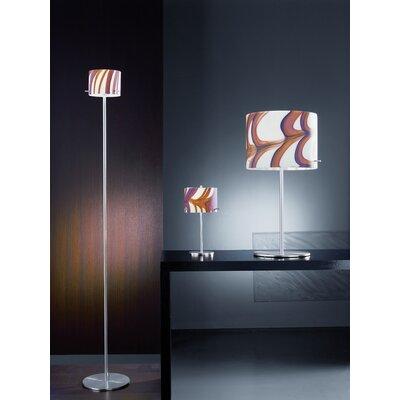 Selene Illuminazione 147 cm Stehlampe Arizona