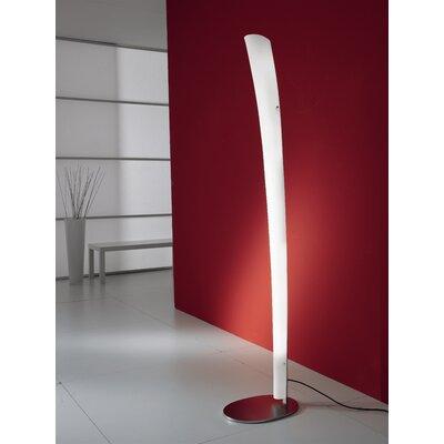 Selene Illuminazione 180 cm Design-Stehlampe Calla