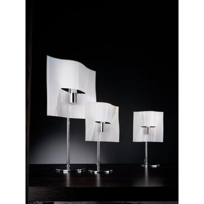 Selene Illuminazione 59 cm Tischleuchte Flyer