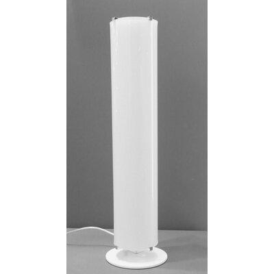 Selene Illuminazione 65 cm Tischleuchte Tubo