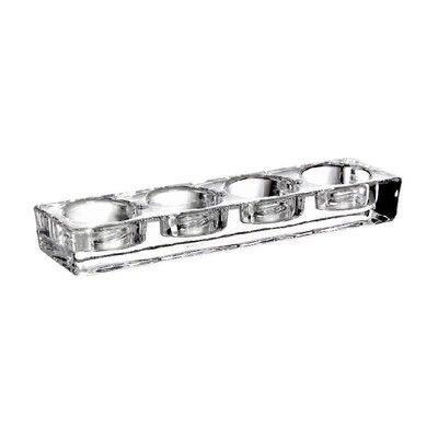 Zieher 23,5 cm Jam-Tray-Set