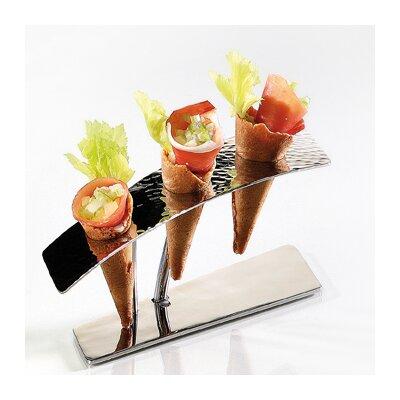 Zieher Food Display