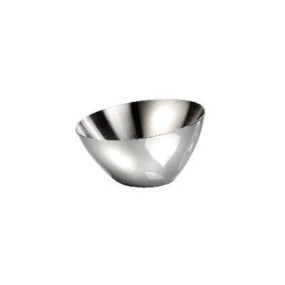 Zieher 1.6 L Schale Shine