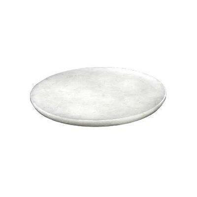 Zieher Glasteller/-platte Ice